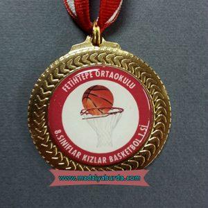 altin-madalya-basketbol-7