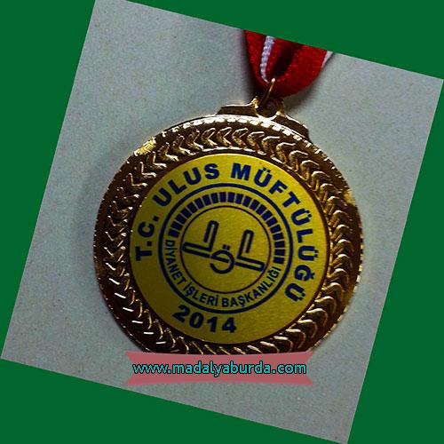 altin-madalya