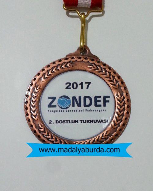 bronz-madalya-örneği