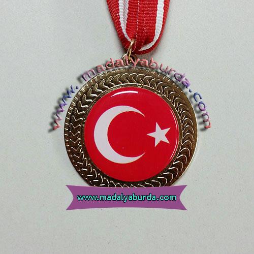 hazir-madalya