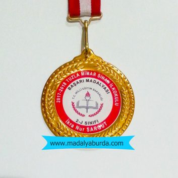 isimli-başarı-madalyası