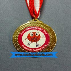 minikler-madalyası