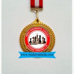 satranç-ödülü-madalyası