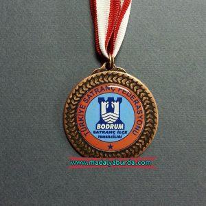 satranç-madalya-bronz