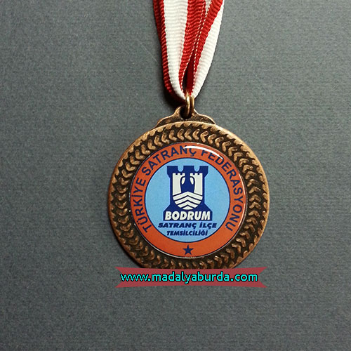 satran-madalya-bronz-6