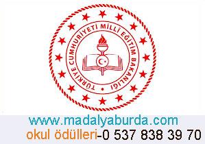 yeni-milli-eğitim-logo örneği