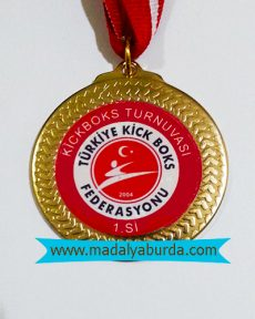 boks--madalyası1