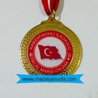 istiklal-marşı-ezbere-okuma--madalyası 1