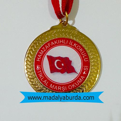 istiklal-marşı-ezbere-okuma-madalyası
