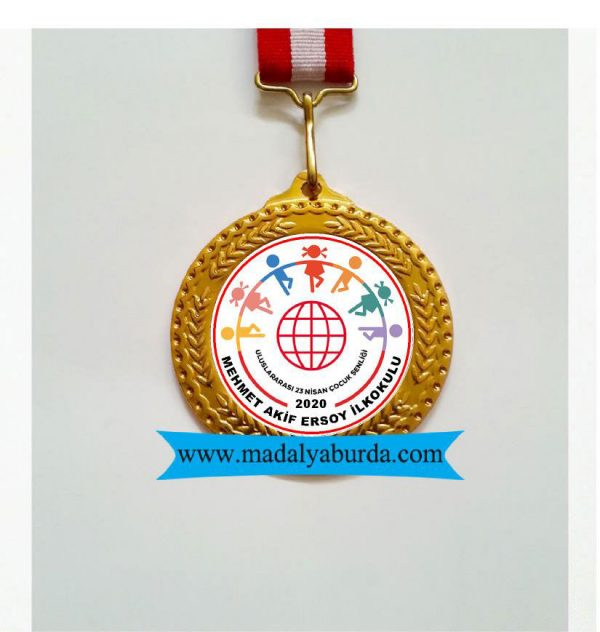 23-nisan-madalyası
