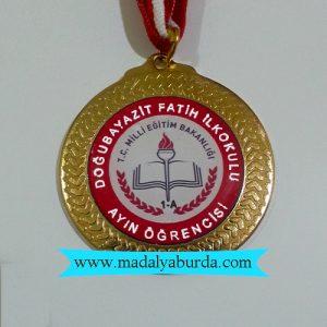 ayın-öğrencisi-madalyası