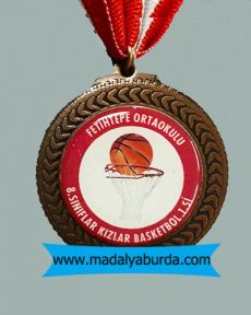 bronz-basketbol-madalyası