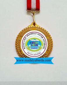 ANA-OKULU-MADALYASI