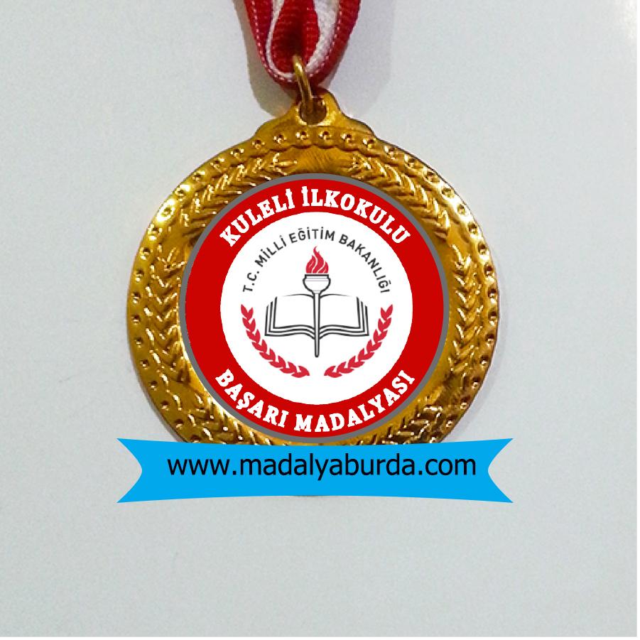 başarılı-öğrenci-madalyaları