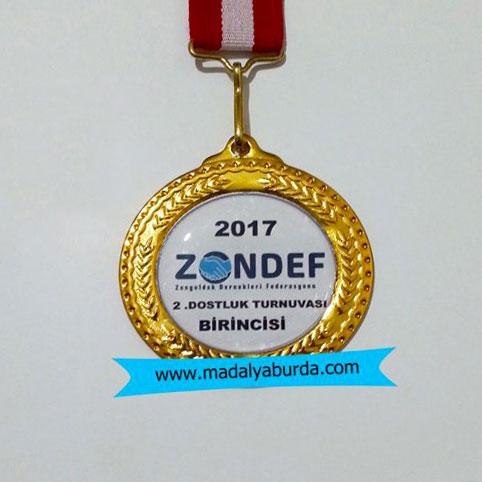 dernek-logolu-madalya-örneği