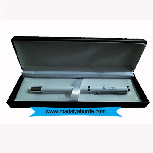kutulu-marka-yazılı-kalem