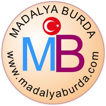 madalya-burda