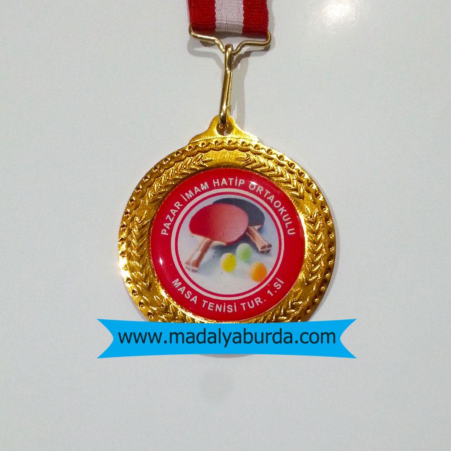 masa-tenisi-madalyası