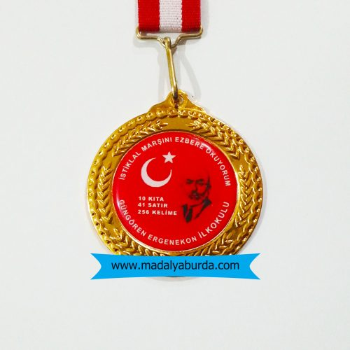 istiklal-marşı-ezbere-okuma-ödülü