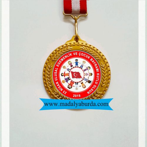 23-nisan-bayramı-ödüller