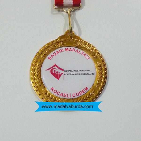 altın-madalya,özel başarı madalyası,19 mayıs madalyası,madalya ödülü,okul madalya ödülü,okul başarı ödülü, okul madalyası nasıl yapılır, madalya yaptırmak istiyorum,uygun madalya nasıl yapılır,uygun fiyata madalya, uygun okul madalyası, madalyaucuzmadalya,madalyalar, okul madalyası, madalya yaptırma, ucuz madalya, madalya fiyatları, en ucuz madalya fiyatları, anaokulu madalyası, anaokulu madalyaları, anaokulu madalyası yapılır, kitap kurdu madalyaları, kitap kurdu madalyası, kitap kurdu madalyası yapılır, madalya yaptırma fiyatları, madalyaburda,madalyacı,okul madalya örneği, okul madalya örneği,örnek okul madalyası, okul madalya yaptırma yeri, okul madalyaları,madalya yaptırma yeri okul madalyaları yapılır,madalyacılar okuma bayramı madalyası, okuma bayramı başarı madalyası, okuma bayramı madalyaları, okuma bayramı madalyaları yapılır, toptan başarı madalyaları, toptan madalya, toptan ucuz madalyalar, ucuz başarı madalyaları, ucuz madalya yapılır, ucuz madalyalar, resimli madalya, isimli madalya,