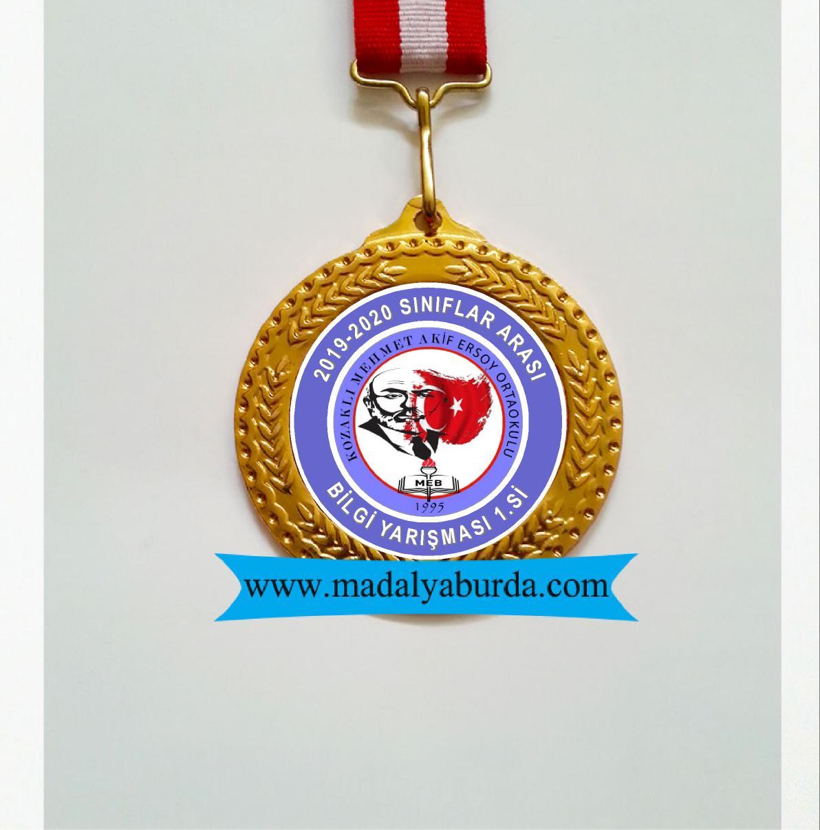 madalya-bilgi yarışması (2)