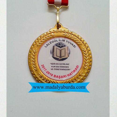 kur'an-kursu-madalyası
