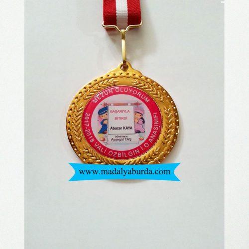 yaz okulları madalyası, yaz spor okulları,yaz okulu ödülü,yaz okulu madalya ödülü,yaz kursları,yaz okulları,yaz spor kulüpleri,yaz kuran kursları,dernekler,oteller madalyası, spor kulübü madalyası, spor okulu madalyası,yaz okulu madalya örneği,etkinlik ödülü,yaz kampı madalyası,yaz kamı madalyası yapılır,yaz kampı madalya fiyatları, toptan yaz okulu madalyası,madalya yapılır, madalya ödülleri yapılır, başarı ödüller burda