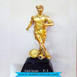 Gol-kralı-figürlü-kupa-