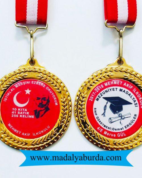 okul-madalya-örneği