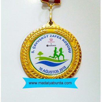 atletizm-koşu-madalyası