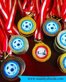 okul-madalyası