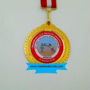 yaz-okulu-madalyası
