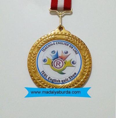 özel-kurs-madalyası