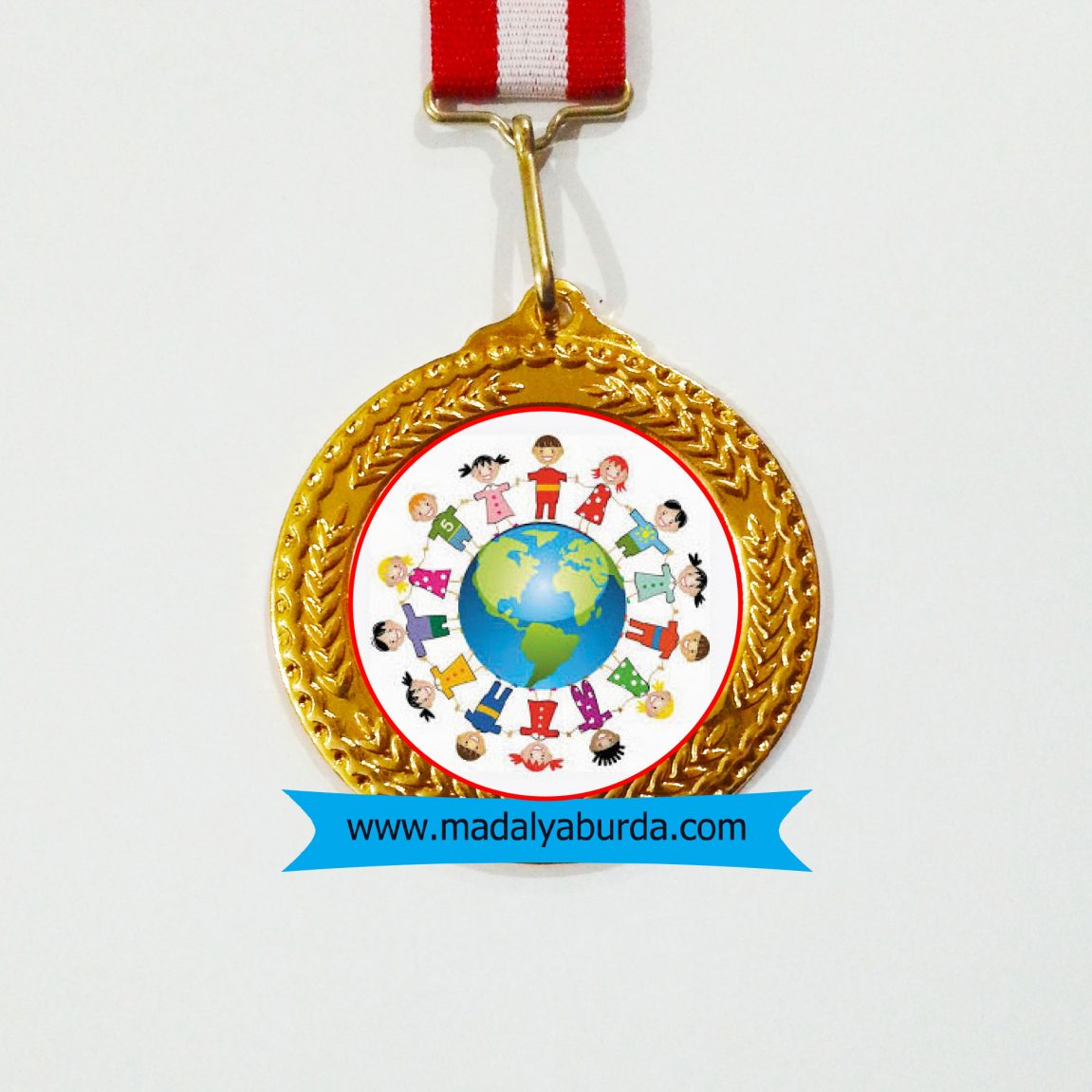 23-nisan-okul madalyası