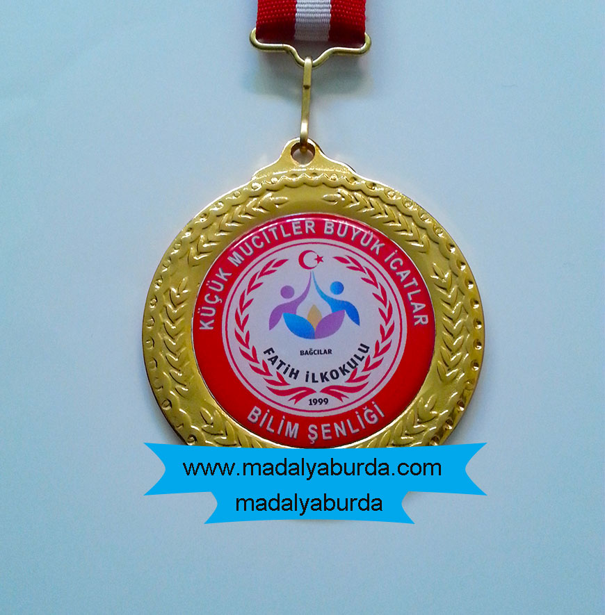 logolu-okul-madalyası