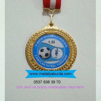 sınıflar-arası-turnuva-madalyası
