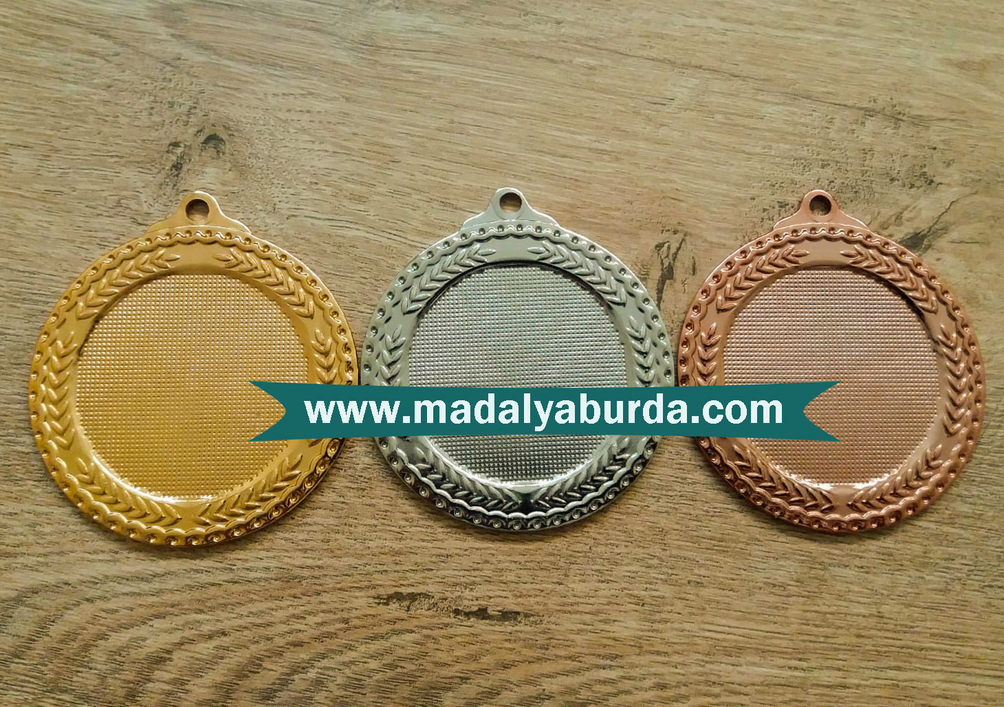 boş-madalya-örneği (2)
