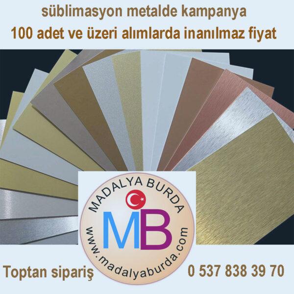 süblimasyon-aliminyum-metal-levhalar-30X60