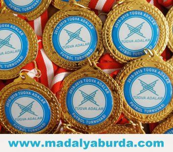 tügva-okulları-madalya-örneği