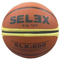 mb1 SELEX-SLX-600-BASKETBOL-TOPU 5000