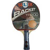 mb1Masa Tenisi Raketi Selex TR200--3000