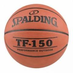 MB-Basketbol Topları