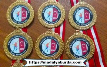 cumhuriyet-turnuva-madalyası