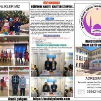 okul-tanıtımı-broşür-afiş