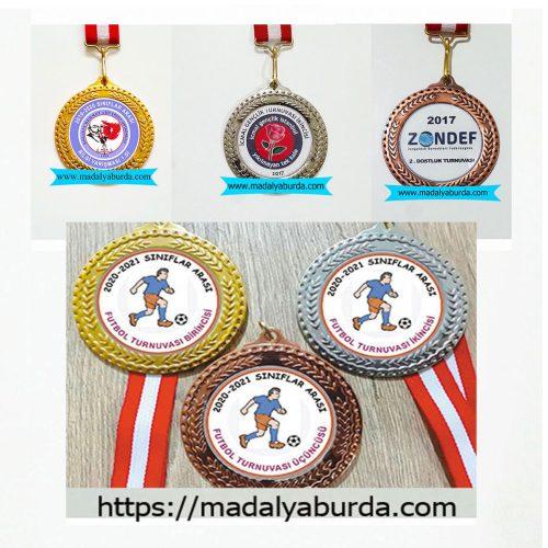 madalya-renkleri
