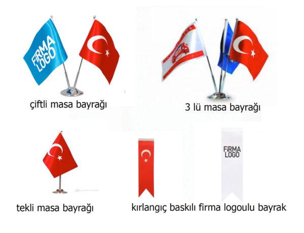masa-bayrakları
